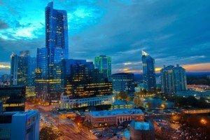 Colorado Mortgage Lender