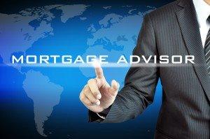 Rich Jorgenson Mortgage Lender
