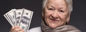 Reverse Mortgages Can Enhance Your Retirement Living Options