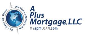 A-Plus-Mortgage-LLC